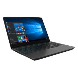 "Notebook / Laptop 15,6"" Lenovo IdeaPad Gaming 3-15 R5/16GB/512/Win10X GTX1650"