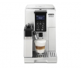 Ekspres do kawy DeLonghi ECAM 350.55.W Dinamica