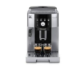 Ekspres do kawy DeLonghi ECAM 250.23.SB Magnifica S Smart