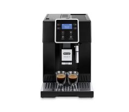 Ekspres do kawy DeLonghi ESAM 420.40.B Perfecta EVO