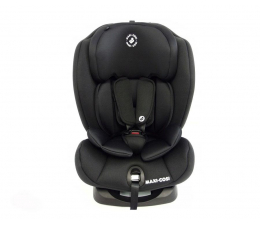 Fotelik 9-36 kg Maxi Cosi Titan Basic Black