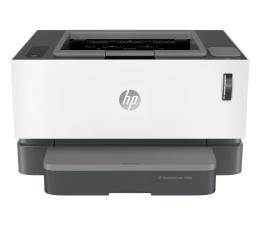 Drukarka laserowa HP Neverstop 1000n