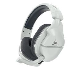 Słuchawki do konsoli Turtle Beach STEALTH 600X Gen 2 Białe