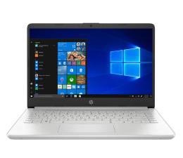 """Notebook / Laptop 14,1"""" HP 14s Ryzen 7-4700/16GB/512/Win10 IPS"""