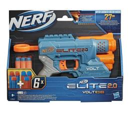 Zabawka militarna NERF Elite 2.0 Volt SD-1