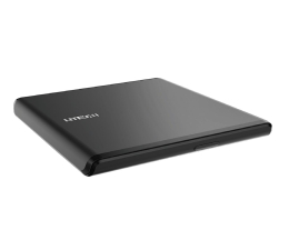 Nagrywarka DVD Lite-On ES1 Ultra-slim black