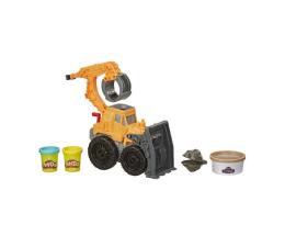 Zabawka plastyczna / kreatywna Play-Doh Ładowarka