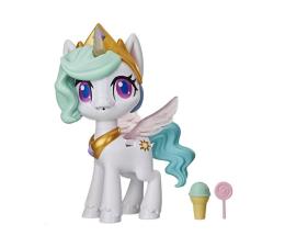 Figurka My Little Pony Jednorożec Magiczny Pocałunek