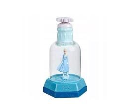 Zabawka plastyczna / kreatywna Play-Doh Zestaw Mysteries Frozen 2 Elsa