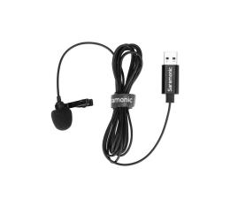 Mikrofon Saramonic SR-ULM10 (USB PC/MAC)