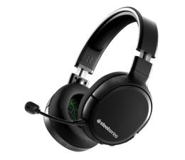 Słuchawki do konsoli SteelSeries Arctis 1 Wireless for Xbox (Xbox One, PC)