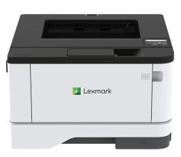 Drukarka laserowa Lexmark B3340dw