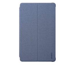 Etui na tablet Huawei Flip cover do Huawei MatePad T8 niebieski