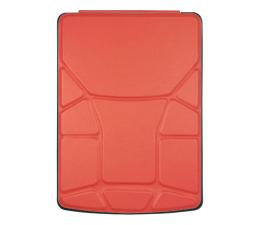 Etui na tablet inkBOOK Etui Yoga do czytników InkBOOK pomarańczowy