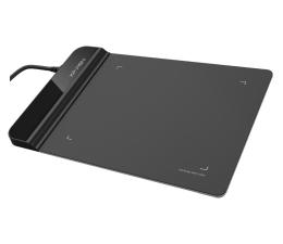 Tablet graficzny XP-Pen G430S