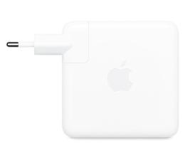 Zasilacz do laptopa Apple Ładowarka do Macbook USB-C 96W