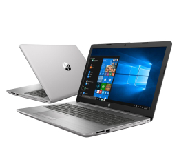 "Notebook / Laptop 15,6"" HP 250 G7 i5-1035G1/16GB/512/Win10P"