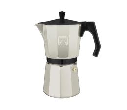 Ekspres do kawy Cecotec Cumbia Mimoka 600 Beige