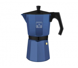 Ekspres do kawy Cecotec Cumbia Mimoka 600 Blue