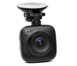 "Wideorejestrator Prido i5 Full HD/2""/150"