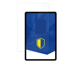 Folia ochronna na tablet 3mk Flexible Glass do Samsung Galaxy Tab S7+