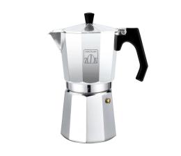 Ekspres do kawy Cecotec Cumbia Mimoka 600 Shiny