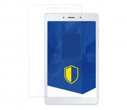 Folia ochronna na tablet 3mk Flexible Glass do Galaxy Tab A 8.0 T290/T295