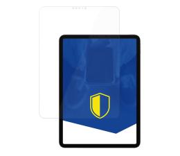 """Folia ochronna na tablet 3mk Flexible Glass do iPad Pro 12.9"""" (3. i 4 gen.)"""