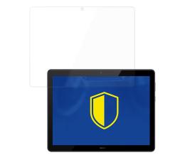 Folia ochronna na tablet 3mk Szkło Flexible Glass do Huawei MediaPad T5