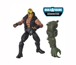 Figurka Hasbro Avengers Gamerverse Marvels Rage