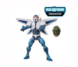 Figurka Hasbro Avengers Gamerverse Marvels Mach I