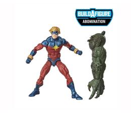 Figurka Hasbro Avengers Gamerverse Mar Vell