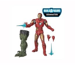 Figurka Hasbro Avengers Gamerverse Iron Man