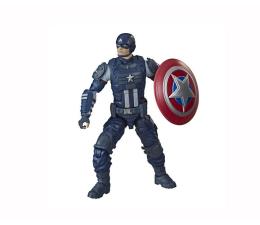 Figurka Hasbro Avengers Gamerverse Captain America