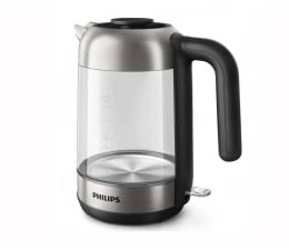 Czajnik elektryczny Philips HD9339/80 Series 5000