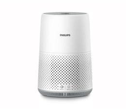 Oczyszczacz powietrza Philips AC0819/10 Series 800