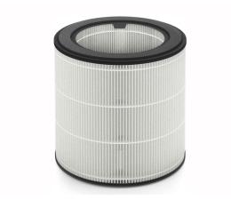Oczyszczacz powietrza Philips FY0194/30
