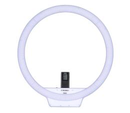 Lampa LED Yongnuo Lampa pierścieniowa YN608 WB (3200 K- 5500 K)