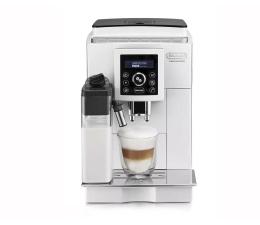 Ekspres do kawy DeLonghi ECAM 23.460.W