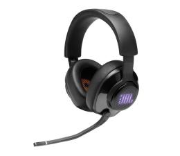 Słuchawki przewodowe JBL Quantum 400