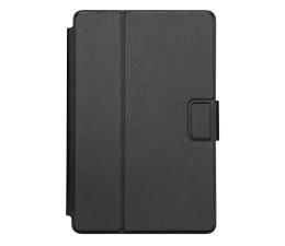 "Etui na tablet Targus Safe Fit Universal 7-8.5"" 360° Rotating Black"