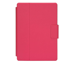 "Etui na tablet Targus Safe Fit Universal 9-10.5"" 360° Rotating Pink"
