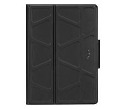 "Etui na tablet Targus Pro-Tek Universal 9-10.5"" 360° Rotating Black"