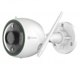 Inteligentna kamera EZVIZ C3N ColorNightVision Ai FullHD LED IR IP67