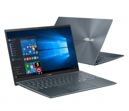"Notebook / Laptop 14,0"" ASUS ZenBook 14 UX425JA i5-1035G1/16GB/512/W10P"