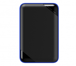 Dysk do konsoli Silicon Power A62 Game Drive 1TB USB 3.2