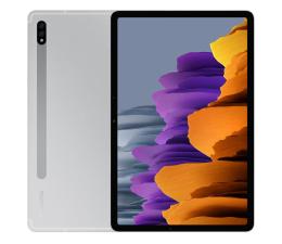 "Tablety 11'' Samsung Galaxy Tab S7 11"" T875 LTE 6/128GB srebrny"