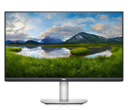 """Monitor LED 27"""" Dell S2721HS"""