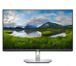 """Monitor LED 27"""" Dell S2721D"""