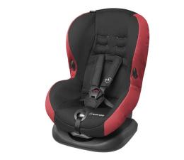 Fotelik 9-18 kg Maxi Cosi Priori SPS+ Pepper Black